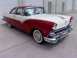 Picture of '55 Ford Crown Victoria located in Florida - $29,500.00 - Q391