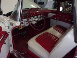 Picture of Classic 1955 Ford Crown Victoria - $29,500.00 - Q391