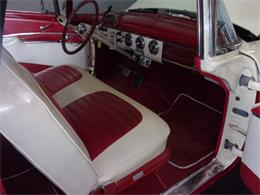 Picture of Classic 1955 Crown Victoria Offered by Pirate Motorcars of Treasure Coast LLC - Q391
