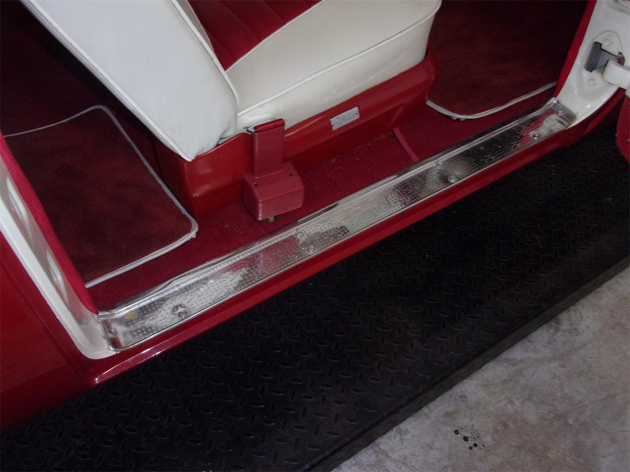 Large Picture of Classic '55 Crown Victoria - $29,500.00 - Q391