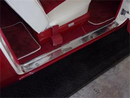 Picture of Classic '55 Ford Crown Victoria - $29,500.00 - Q391