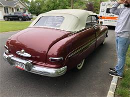 Picture of '49 Convertible - Q393