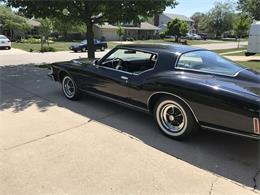 Picture of '73 Buick Riviera located in Plainfield Illinois - Q394