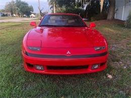Picture of 1993 Mitsubishi 3000 located in Florida - $15,900.00 - Q397