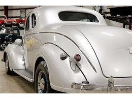 Picture of Classic '37 Royal - $36,900.00 - Q39G