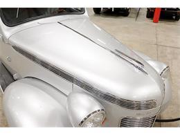 Picture of 1937 Chrysler Royal - Q39G