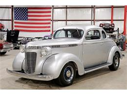 Picture of Classic 1937 Chrysler Royal located in Kentwood Michigan Offered by GR Auto Gallery - Q39G