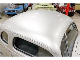 Picture of 1937 Royal Offered by GR Auto Gallery - Q39G