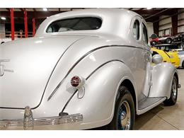 Picture of 1937 Royal - $36,900.00 - Q39G