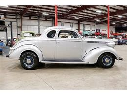 Picture of '37 Royal located in Kentwood Michigan - Q39G