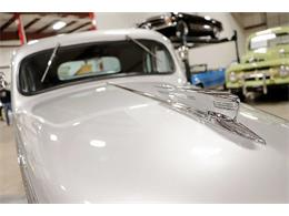 Picture of 1937 Chrysler Royal located in Kentwood Michigan - $36,900.00 - Q39G
