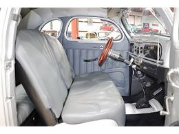 Picture of Classic 1937 Royal - $36,900.00 Offered by GR Auto Gallery - Q39G