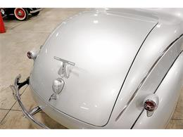 Picture of 1937 Chrysler Royal located in Michigan Offered by GR Auto Gallery - Q39G