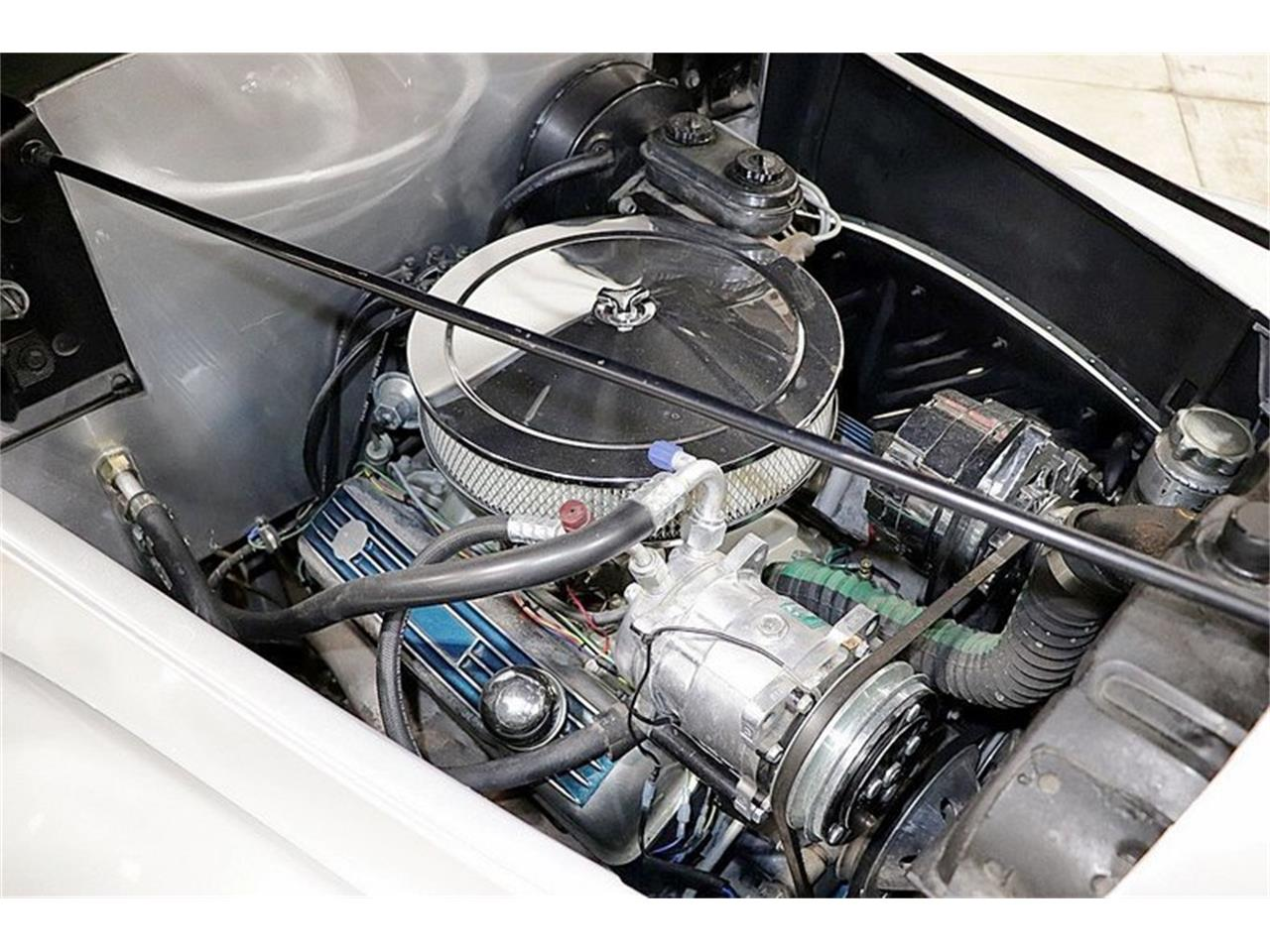 Large Picture of 1937 Chrysler Royal located in Michigan - $36,900.00 Offered by GR Auto Gallery - Q39G
