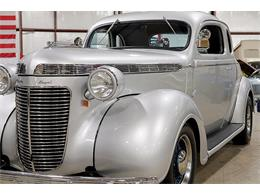 Picture of '37 Royal - $36,900.00 - Q39G