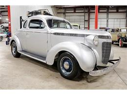 Picture of 1937 Chrysler Royal Offered by GR Auto Gallery - Q39G