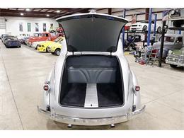 Picture of '37 Chrysler Royal - $36,900.00 - Q39G