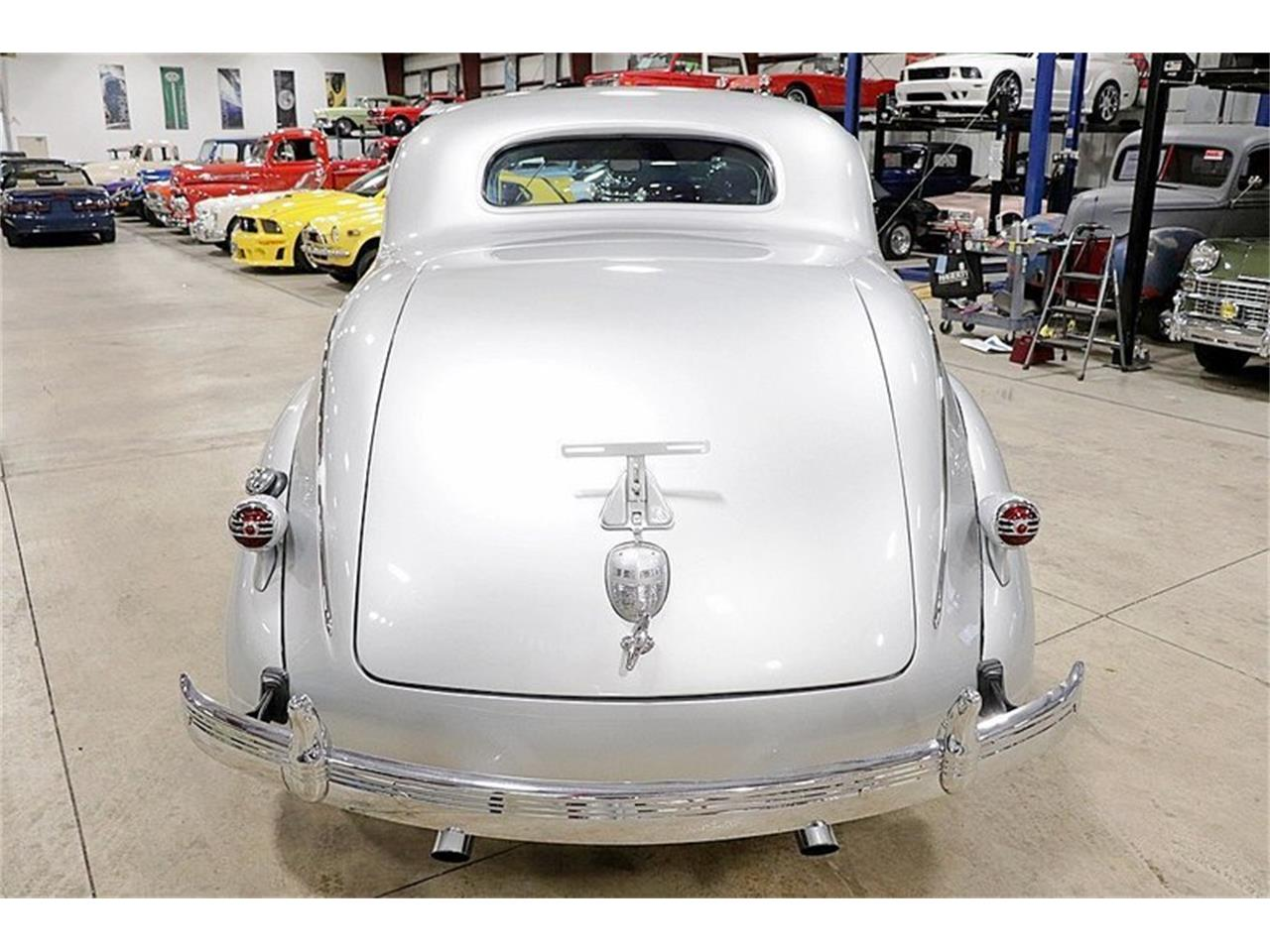Large Picture of '37 Royal located in Kentwood Michigan - $36,900.00 Offered by GR Auto Gallery - Q39G