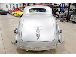 Picture of 1937 Chrysler Royal located in Kentwood Michigan - $36,900.00 Offered by GR Auto Gallery - Q39G