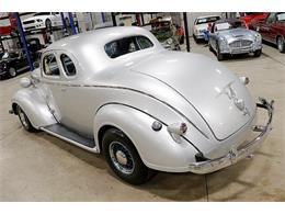 Picture of 1937 Chrysler Royal located in Michigan - $36,900.00 - Q39G