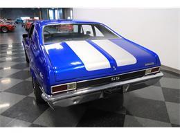 Picture of Classic '68 Chevrolet Nova Offered by Streetside Classics - Phoenix - Q39U