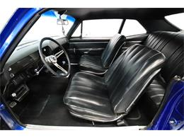 Picture of Classic '68 Chevrolet Nova located in Arizona - Q39U