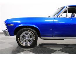 Picture of Classic '68 Nova located in Arizona Offered by Streetside Classics - Phoenix - Q39U