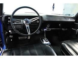 Picture of Classic 1968 Chevrolet Nova - $29,995.00 - Q39U