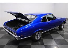 Picture of '68 Nova Offered by Streetside Classics - Phoenix - Q39U