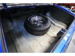 Picture of '68 Chevrolet Nova located in Mesa Arizona Offered by Streetside Classics - Phoenix - Q39U