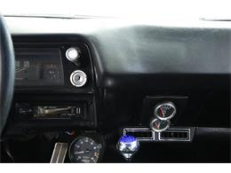 Picture of Classic 1968 Chevrolet Nova located in Arizona - $29,995.00 Offered by Streetside Classics - Phoenix - Q39U