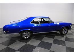 Picture of 1968 Chevrolet Nova located in Mesa Arizona - $29,995.00 - Q39U