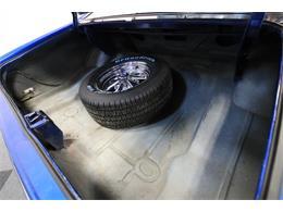 Picture of Classic 1968 Chevrolet Nova located in Arizona - $29,995.00 - Q39U