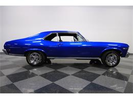 Picture of Classic '68 Nova - $29,995.00 - Q39U