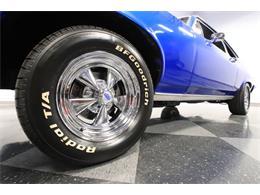 Picture of '68 Nova - $29,995.00 Offered by Streetside Classics - Phoenix - Q39U