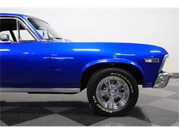 Picture of '68 Chevrolet Nova located in Mesa Arizona - $29,995.00 Offered by Streetside Classics - Phoenix - Q39U