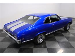 Picture of Classic '68 Nova located in Arizona - $29,995.00 - Q39U