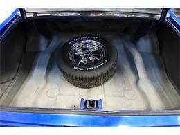 Picture of 1968 Chevrolet Nova - Q39U