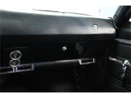 Picture of '68 Chevrolet Nova - $29,995.00 - Q39U