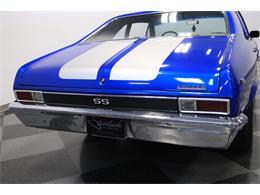 Picture of Classic 1968 Nova - $29,995.00 - Q39U