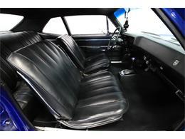 Picture of '68 Chevrolet Nova - $29,995.00 Offered by Streetside Classics - Phoenix - Q39U