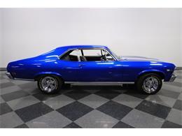 Picture of '68 Chevrolet Nova located in Mesa Arizona - $29,995.00 - Q39U