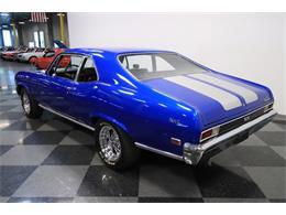 Picture of Classic 1968 Nova located in Mesa Arizona - $29,995.00 - Q39U