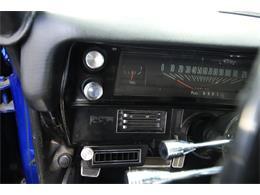 Picture of Classic 1968 Chevrolet Nova - Q39U