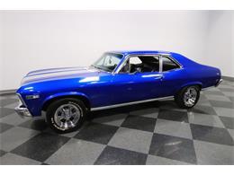 Picture of 1968 Nova located in Arizona - $29,995.00 - Q39U
