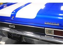 Picture of 1968 Chevrolet Nova - $29,995.00 - Q39U