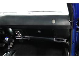 Picture of 1968 Chevrolet Nova - $29,995.00 Offered by Streetside Classics - Phoenix - Q39U
