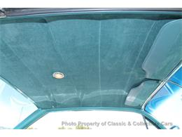 Picture of '61 Series 62 - PXP5