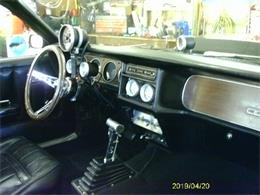 Picture of '69 Cougar - Q39W