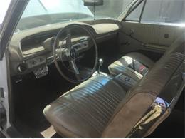 Picture of '64 Impala - Q3AI